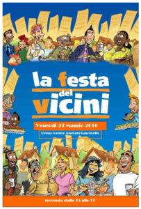 festa_vicini_locandina