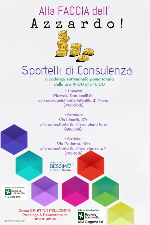 gap_Lovere_Sarnico_Seriate_Locandina_date
