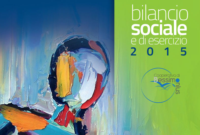 news_bilancio_sociale_2015_copertina