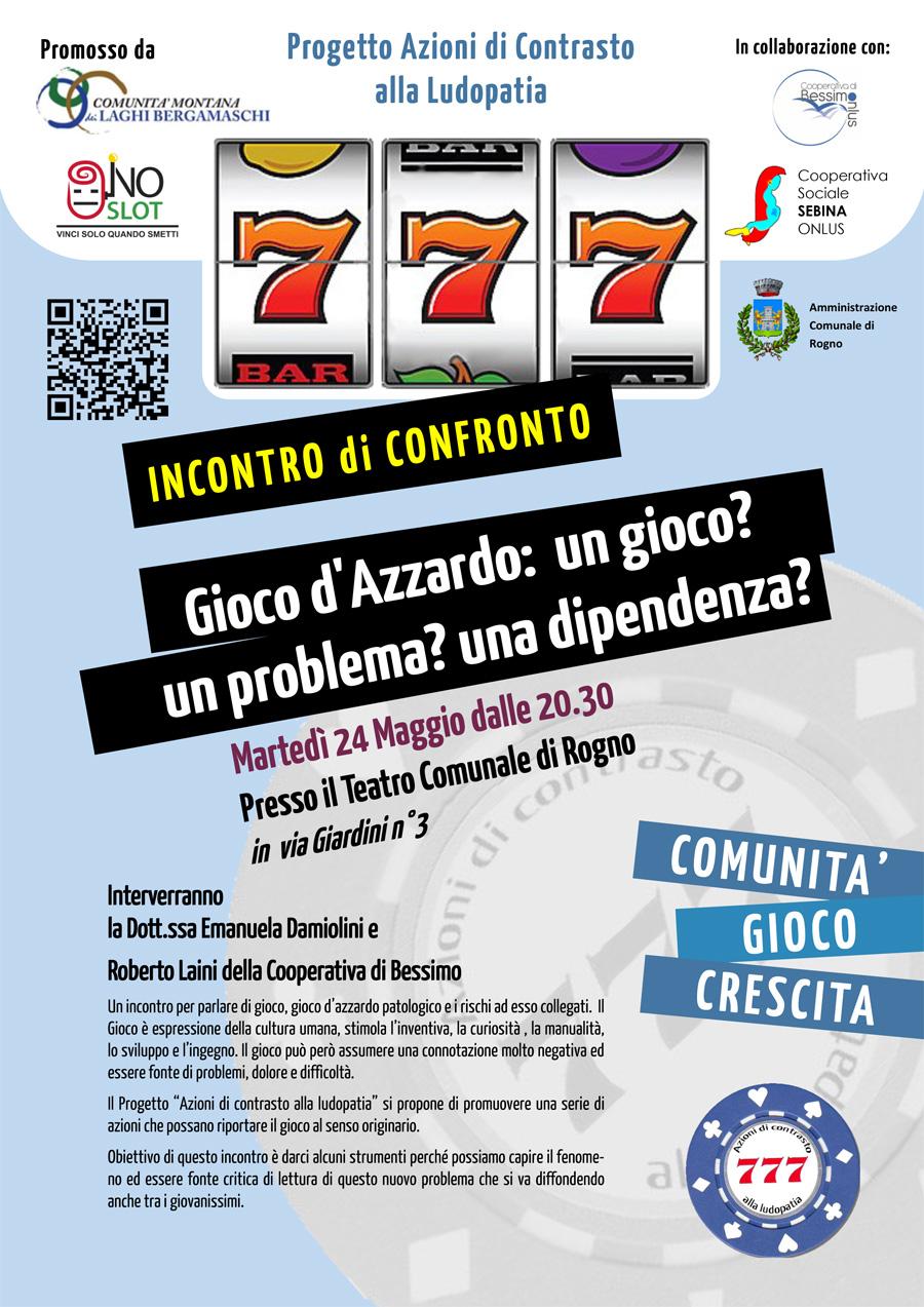 news_gioco_azzardo_locandina