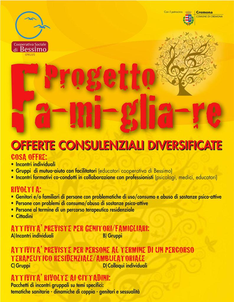 progetto_fa-mi-glia-re