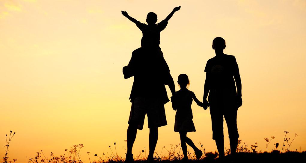 progetto_vale_la_pena_family