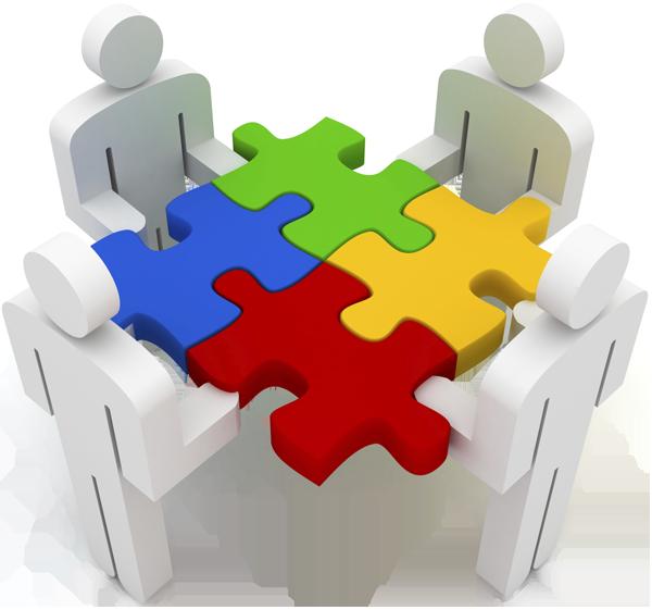 puzzle_4_persone