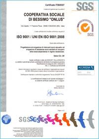 qualita_certificazione_pag1