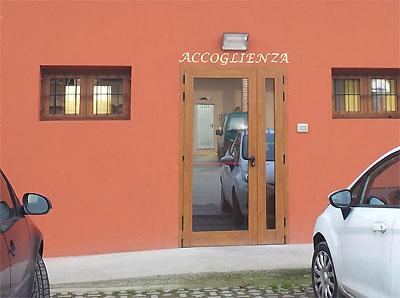 servizio_accoglienza_manerbio_acc_porta