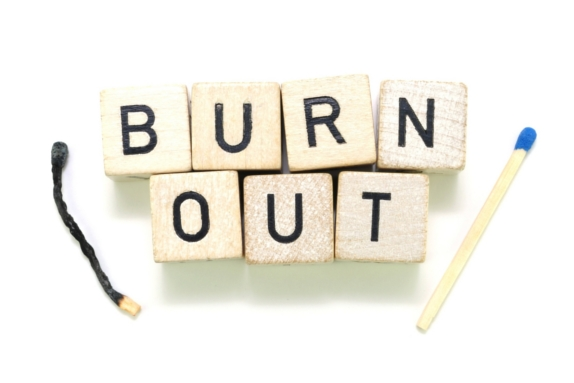 sicurezza_burnout-
