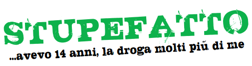 stupefatto-slogan