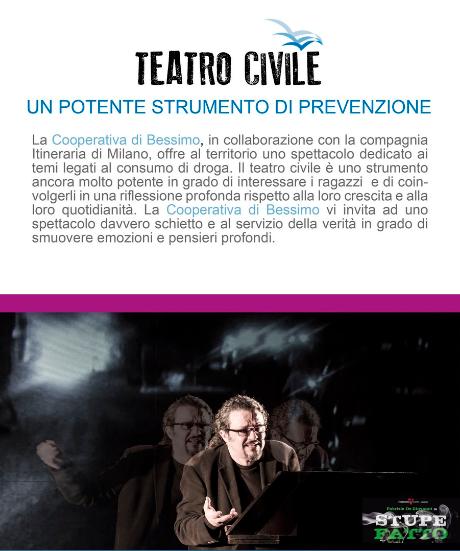 teatro-civile-nologo